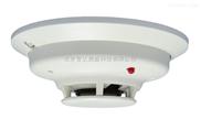 感烟探测器JTY-GD-2412/24E光电感烟探测器价格 产品说明书