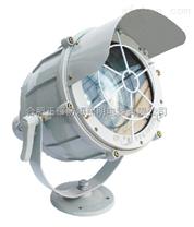 BAT51防爆投光灯 BAD5050一体式防爆投光灯