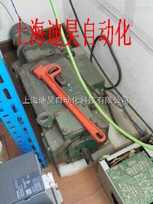 西门子电机维修,西门子伺服电机维修