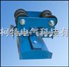 gong应工zi钢电缆滑车|菲柯te电气