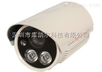cxd3142r摄像机维修资料电路图