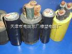 MYP MY电缆 MC矿用采煤机电缆