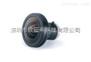 FE185C057HA-1富士能高清魚眼鏡頭 深圳市