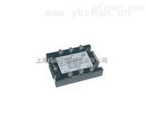 ASR-3PH1250DA,ASR-3PH1250DA-H三相固态继电器