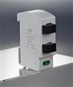 24V直流 12VDC防雷-VF-C系列 直流电源防雷器