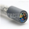 H03VV-F CE认证电源线 护套电线电缆