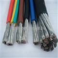 UL1015UL1015 18AWG美标电缆 环保 阻燃 UL认证电子线缆