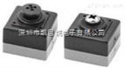 SONY黑白微型攝像機,黑白超微型攝像頭,20*20MM,0.001LUX