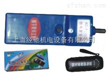 AD-F系列验电信号发生器