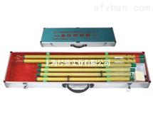 GHY-6KV,GHY-10KV,GHY-35KV 高压核相仪