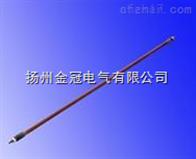 金冠管状电加热组件