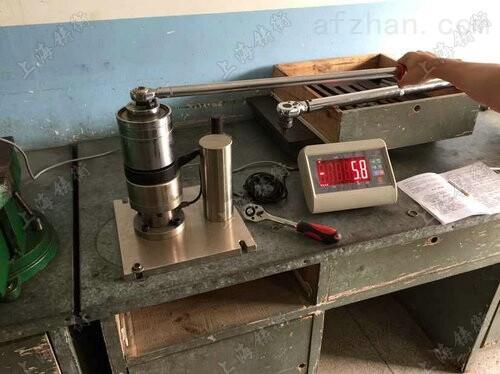 安徽矿用扭矩放大器丨宁夏矿用扭矩放大器