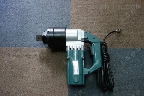 电动定扭矩扳手冶安装