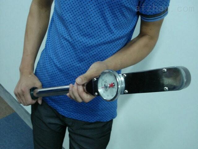 表盘式扭力扳手钢结构专业