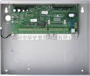 CC880(Solution 16)控制主机