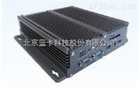 BCPG-HVCS高清视频车位控制服务器