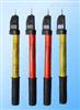 GD-10KV系列高壓驗電筆
