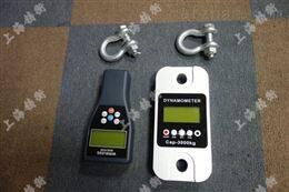 数显无线测力仪数显测力仪带手持仪表