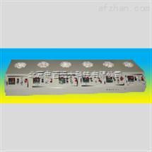 M356010加热套销售 六联数显恒温加热套 型号:TH48KDM库号:M356010