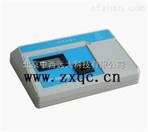 M307585中西S1供应 台式总磷测定仪 型号:HT01-ZL-1库号:M307585