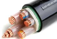 YJLV電纜,鋁芯交聯電纜YJLV電纜生產廠家