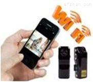 安徽高清無線wifi微型攝像頭模塊批發商