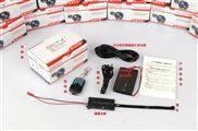 湖南高清无线wifi微型摄像头模块供应商