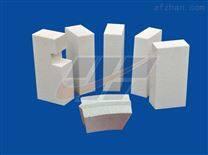 山东锆铪耐材厂生产优质氧化锆空心球砖