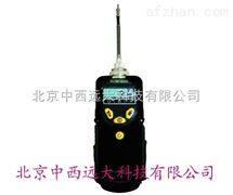 M335805国际直购 便携式VOC检测仪 型号:M335805库号:M335805