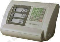 电子磅数字称重显示器