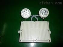 工业防爆双头应急灯,防爆猫眼灯,应急照明防爆灯生产厂家