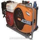 CO6I-P3汽油機空氣呼吸器充氣泵,空氣填充泵