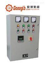 潜水泵液位控制器良邦制造