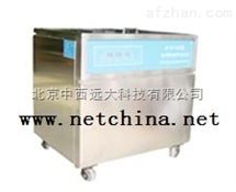 M379782医疗产品供应 医用干燥箱(69L) 型号:HJ69-DY1200库号:M379782