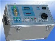 DDG系列大电流发生器厂家/参数/价格