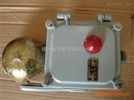 YLX-220J直流信号灯电铃