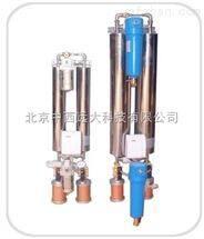 M311832中西干燥器供应 小型无热再生干燥器 型号:GXW0.3/1库号:M311832