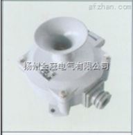 YLM120-24J交流电铃
