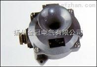 YZ-200J AC200V 0.04A船用警钟