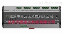 M400795中西品牌直销 8回路开关量灯光控制器升级款 型号:EPX-816D库号:M400795