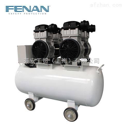 芬安制造 泵式长管呼吸器/空呼