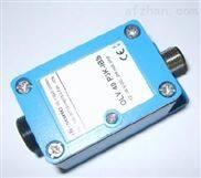 德国DI-SORIC光栅传感器DCCQ 05 M 1.5 PSLK