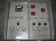 移动式工作|防爆检修电源箱