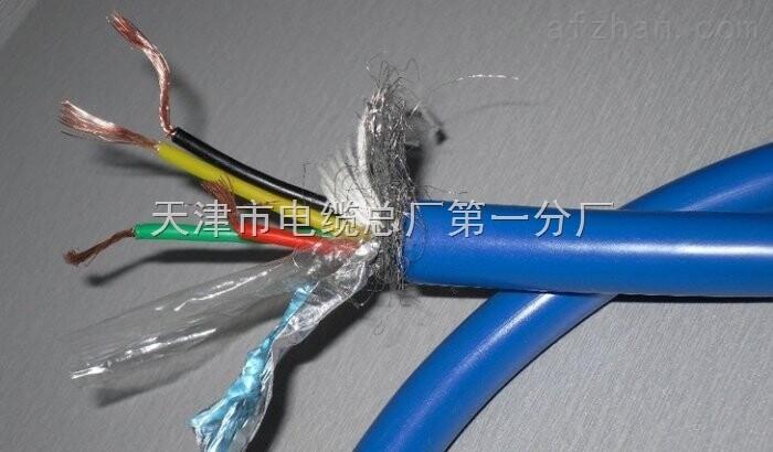 电缆 接线 线 700_410