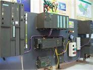 西門子SINAMICS V50單機驅動變頻調速櫃