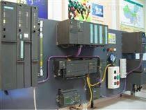 西门子ET200SP基座单元6ES7193-6BP20-0DC0
