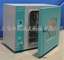 M80675中西总经销 数显电热恒温鼓风干燥箱 型号:HR6-101-A4库号:M80675
