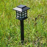 山西太原太阳能草坪灯生产厂家