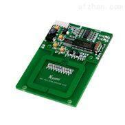 RS485 IC联网门禁控制器RS485单门联网门禁