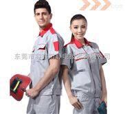 专业广州防静电服生产厂家